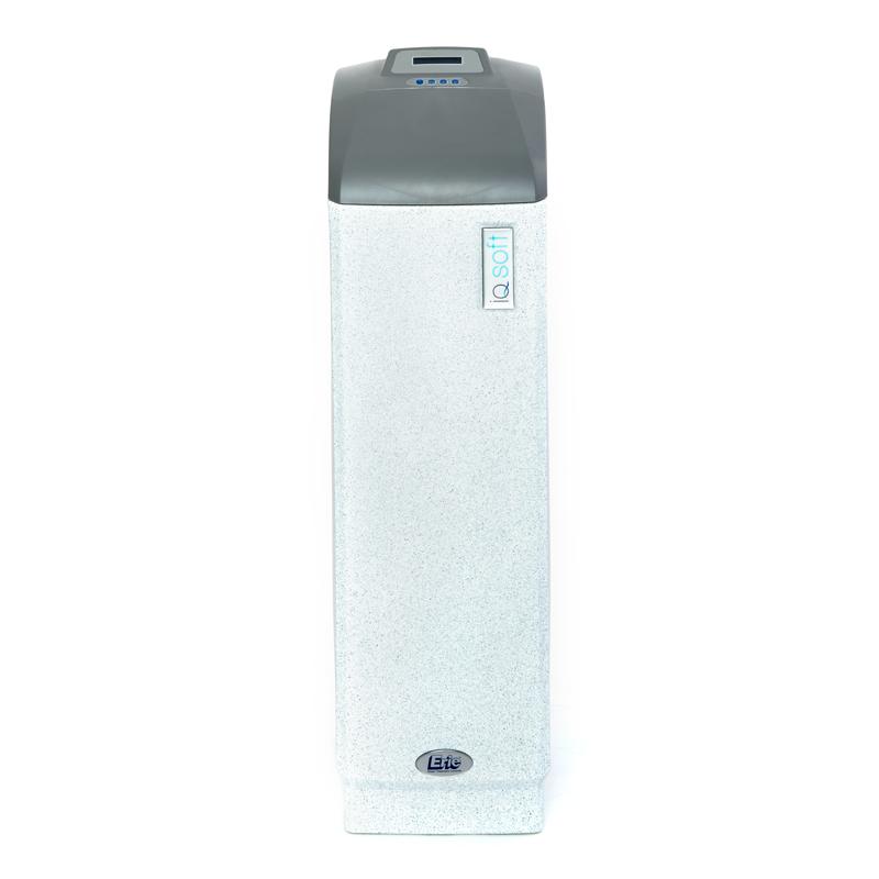 Zmiękczacz wody Erie IQsoft Eco