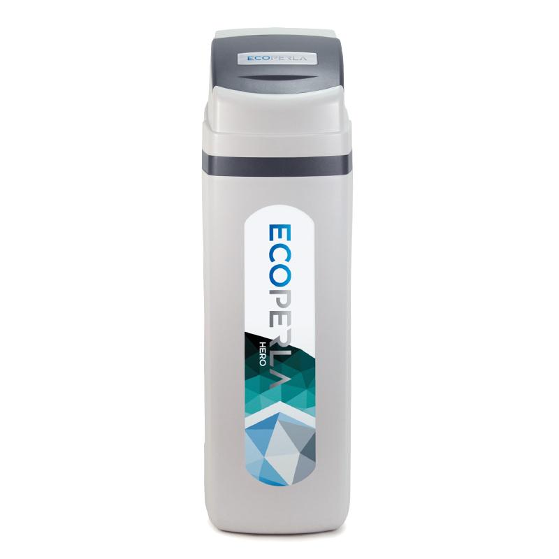 Zmiękczacz wody Ecoperla Hero